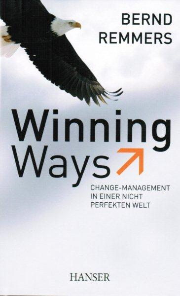 Bernd Remmers – Winning Ways